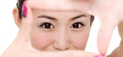 Five Tips to Make Your Eyes Look Younger