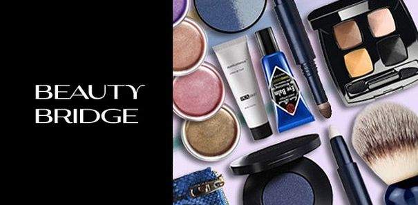 Detail Review of Beauty Bridge by one of our Customer