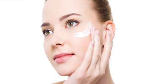Give Your Eyes a Youthful Look