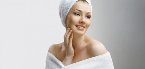 Seasonal Changes on Skin Care