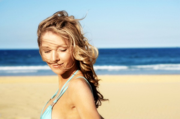 Quick Fixes To Maintain A Flawless Beachside Appearance