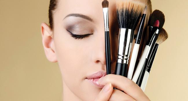Beauty Bridge News Site