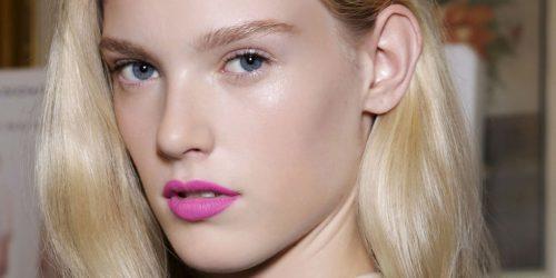Radiate Romance With A Pretty Pink Pout