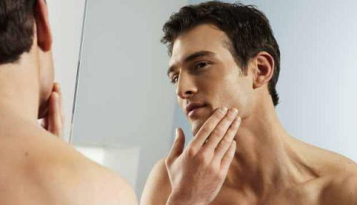 Remedy For Burning Skin After Shaving