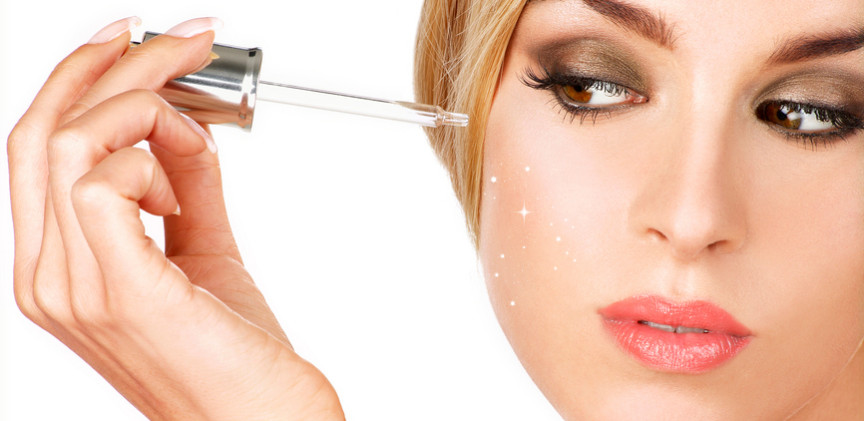 Expert Tips To Applying Skincare Products
