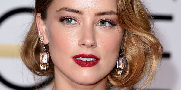 Tips For Wearing Bold Makeup