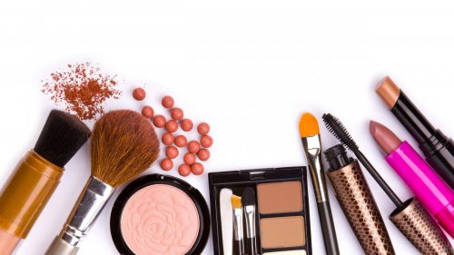 Expert Advice Regarding The Shelf-Life Of Your Makeup