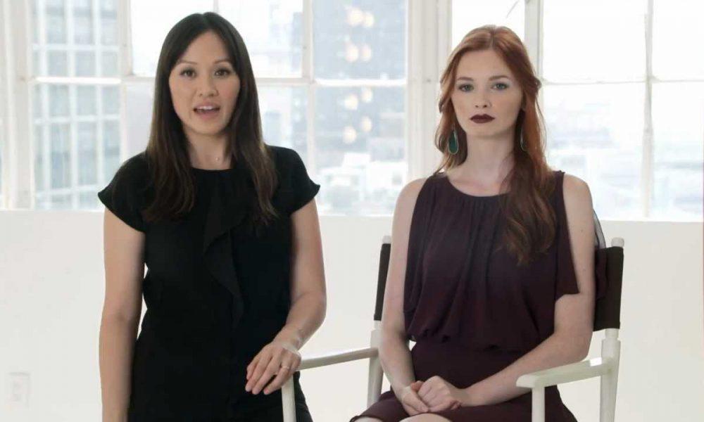 Celebrity Makeup Artist Shares Inside Tips With Glamour