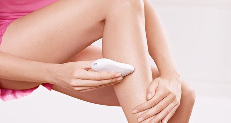 Do-It-Yourself Solutions For Removing Unwanted Hair