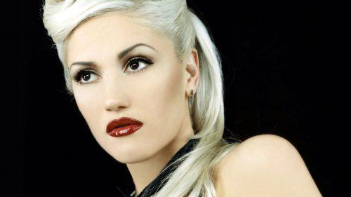 Gwen Stefani Talks New Perfumes, Classic Lipstick