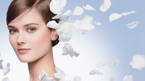 Experts Dispel Common Skincare Myths