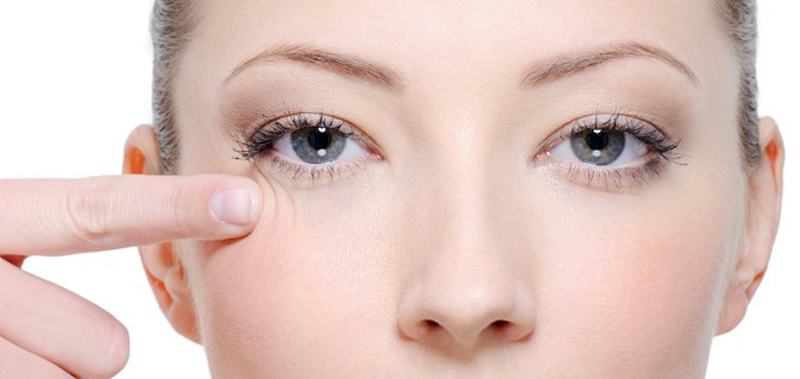 Eye Makeup Insight For Those With Sensitive Eyes