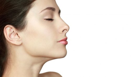 Factors That May Indicate How Skin Will Age