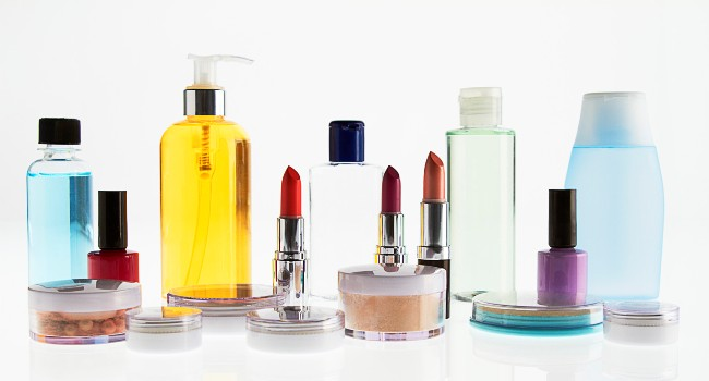 Everyday Beauty Products That Can Multi-Task