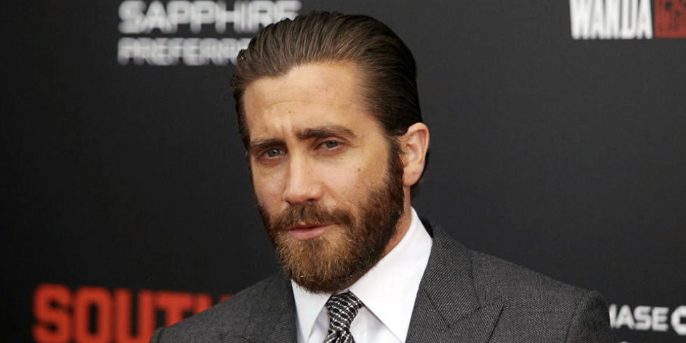 How to keep your beard clean