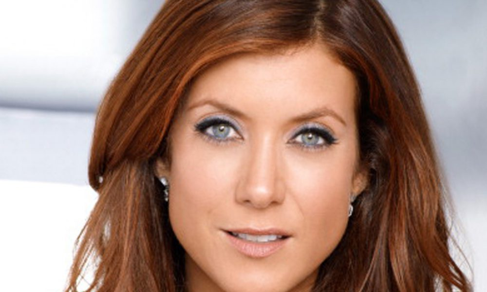 Kate Walsh's Perfume For Women Inspired By Men