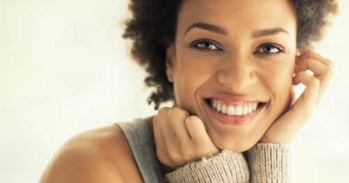 Bad Habits To Break For Great Looking Skin