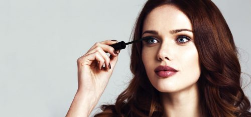 Are Two Mascaras Better Than One?