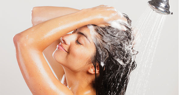 Expert Advice To Choosing A Great Shampoo And Conditioner