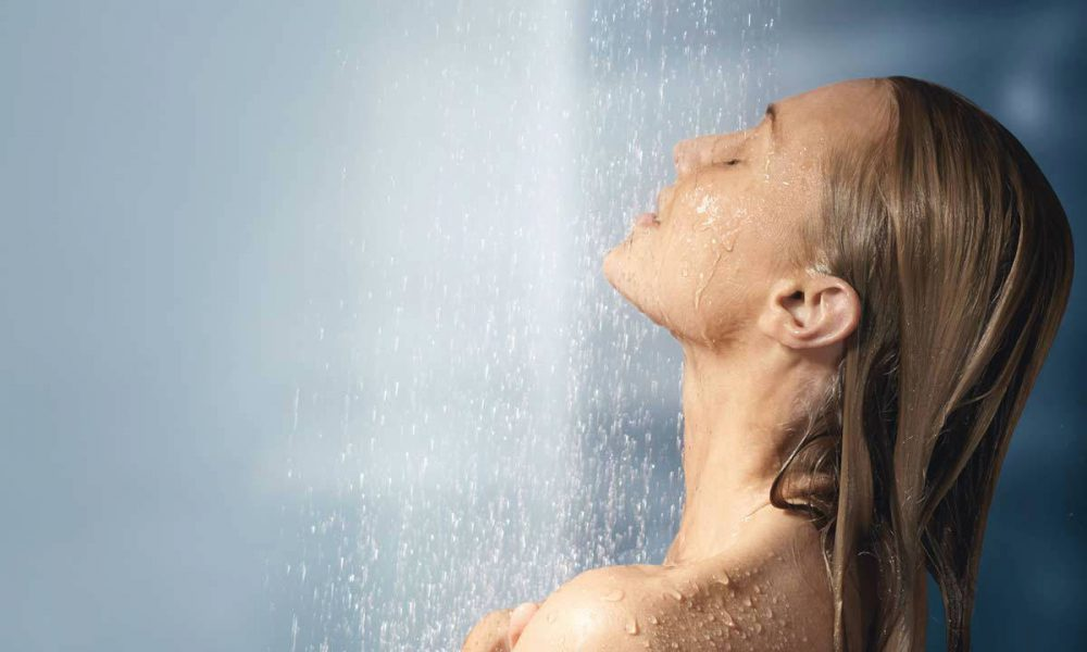 Showering Every Day: Yay Or Nay?