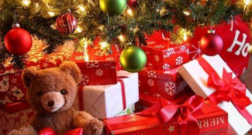 Expert Advice To Finding The Perfect Christmas Gift