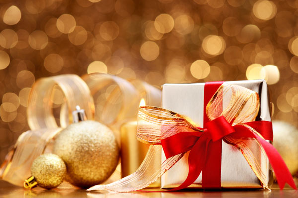 Last minute gift guide for everyone on your list the beauty bridge last minute gift guide for everyone on your list negle Gallery
