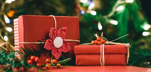 Great Gift Ideas For The Women In Your Life