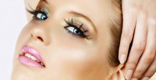 The Right Tools For Flawless Eye Makeup