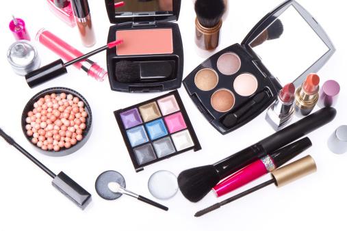 Is Makeup A Necessity?
