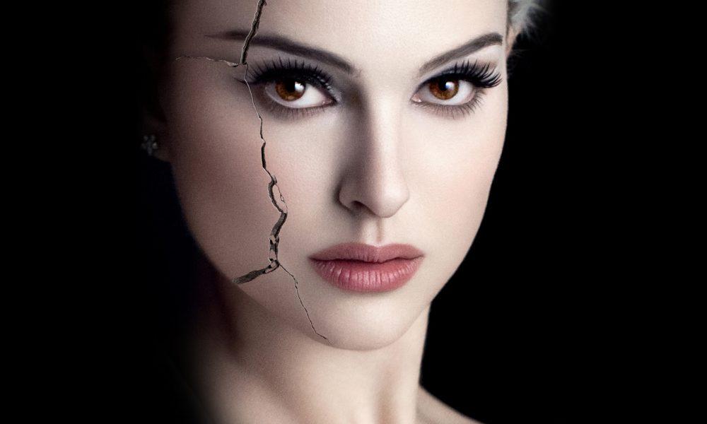 Black Swan: Best Movie Makeup Of The Year?