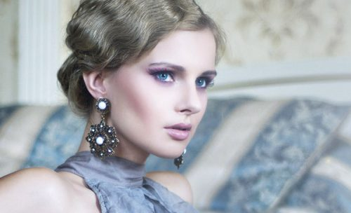 Hollywood's Biggest Beauty Secrets