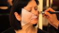 Preparing Your Skin for Makeup