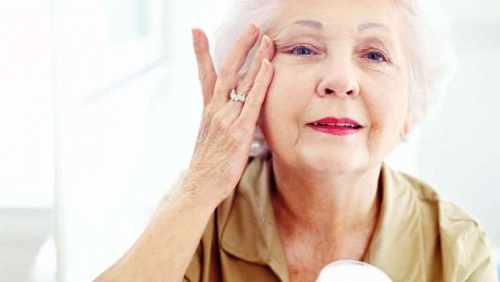 Expert Skincare Tips: How To Slow The Effects Of Aging