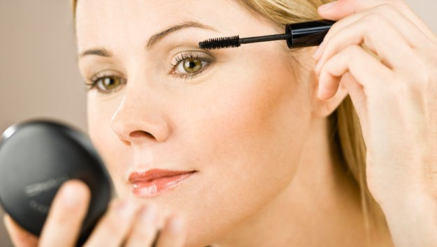 How (Not) To Achieve Precision With Your Makeup