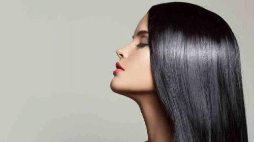 Expert Tips For Health-Conscious Haircare