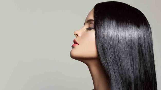 Expert Tips For Health-Conscious Haircare