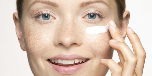 Myth: Eye Creams Work The Same On Everyone