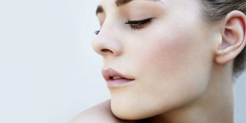 Blast Away Acne Scars With These Expert Tips