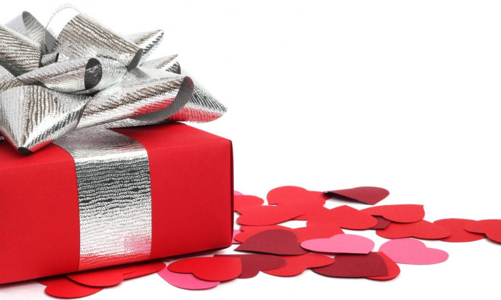 Groom Your Man: Valentine's Gifts He's Sure To Love
