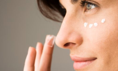 Expert Advice For Flawless Concealer