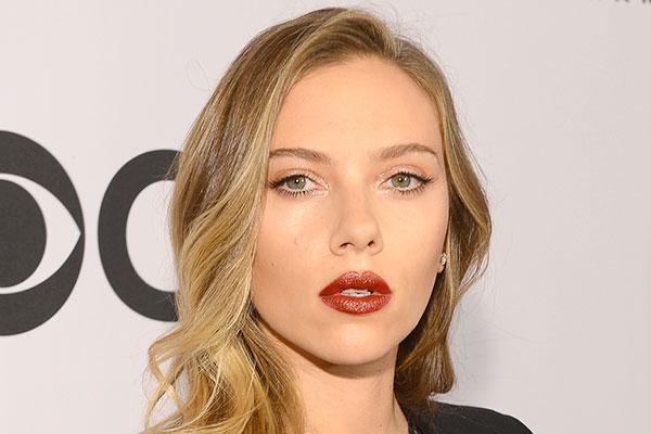 How To Get A Red-Carpet Worthy Pout