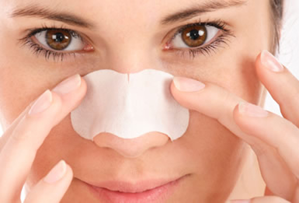 Blackhead Treatments To Try For Yourself