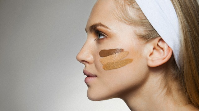 A Match Made In Heaven: A Fail-Proof Guide To Choosing The Right Foundation