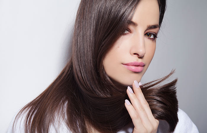 Treating Your Tresses To Proper Prep-Work