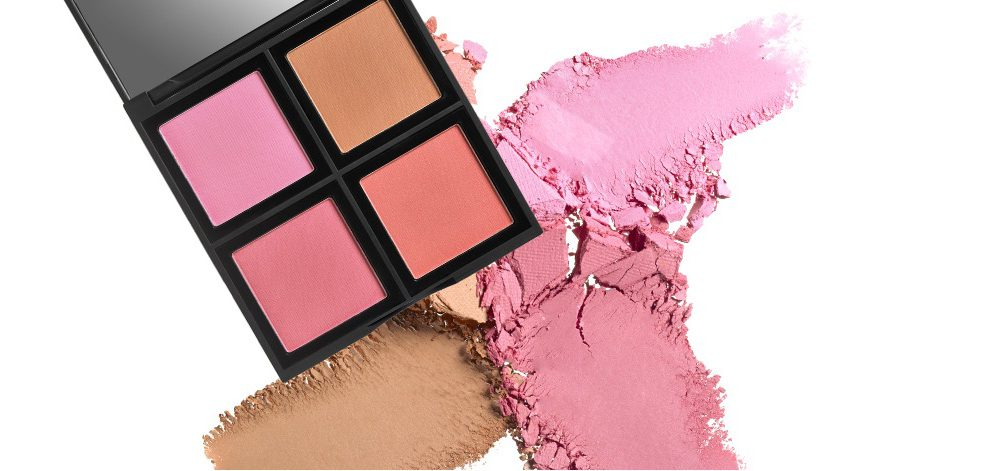 Use Blush For An Instant Pick-Me-Up