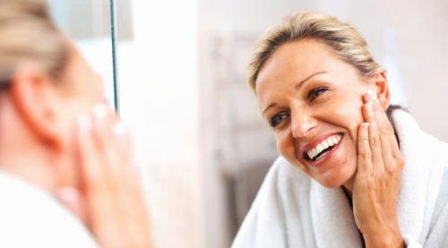 Quell Your Aging Concerns With Quality Products