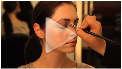Enhance Your Darker Eye