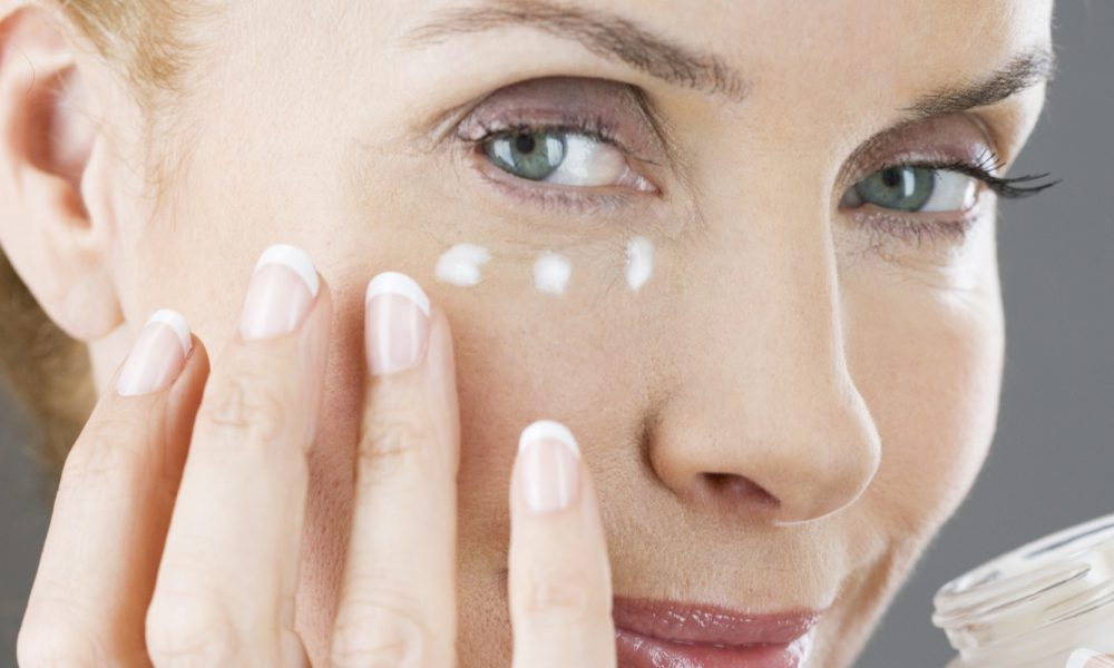 Choosing Eye Creams That Are Good For You Too