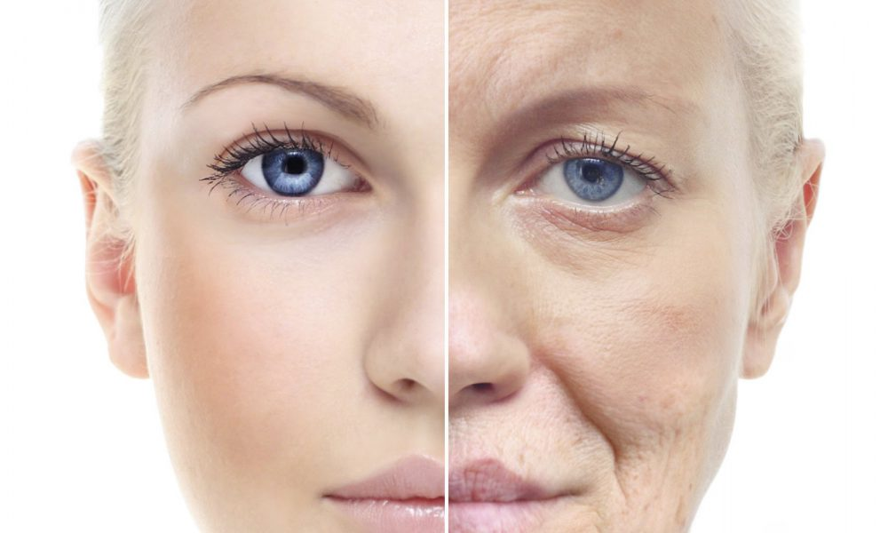 Stand Up For Better Retinol Equality