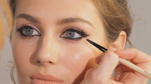 How To Get Your Makeup To Stay And Stay